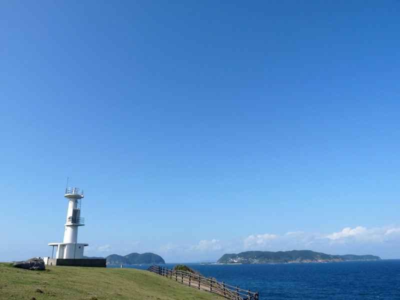 加部島10