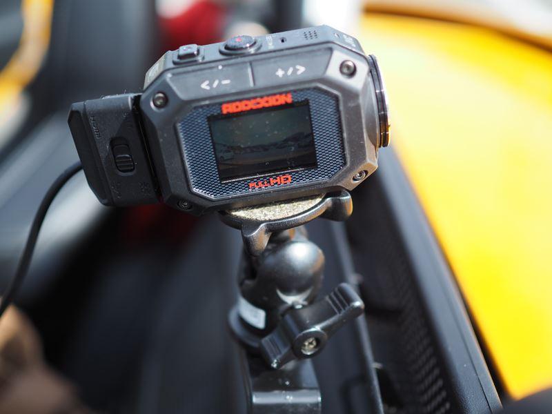 車載カメラ03