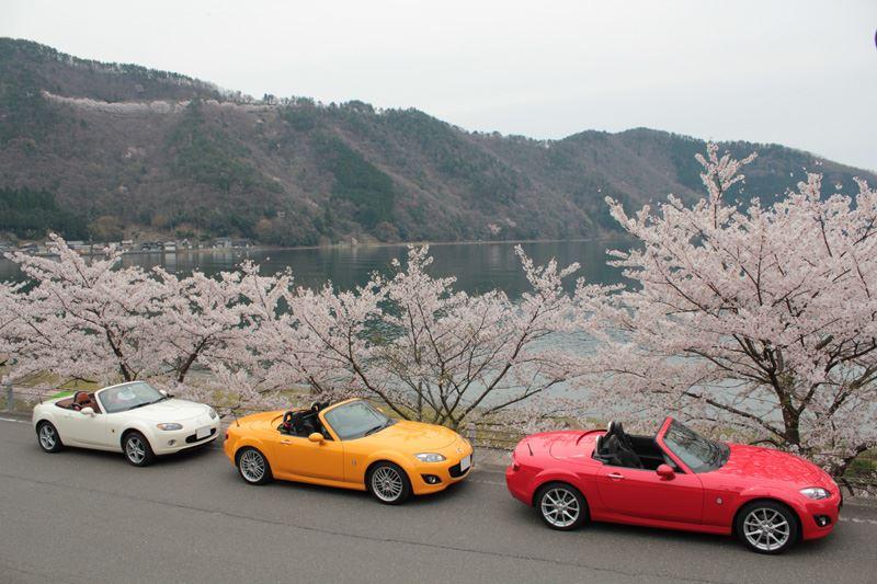 奥琵琶湖05