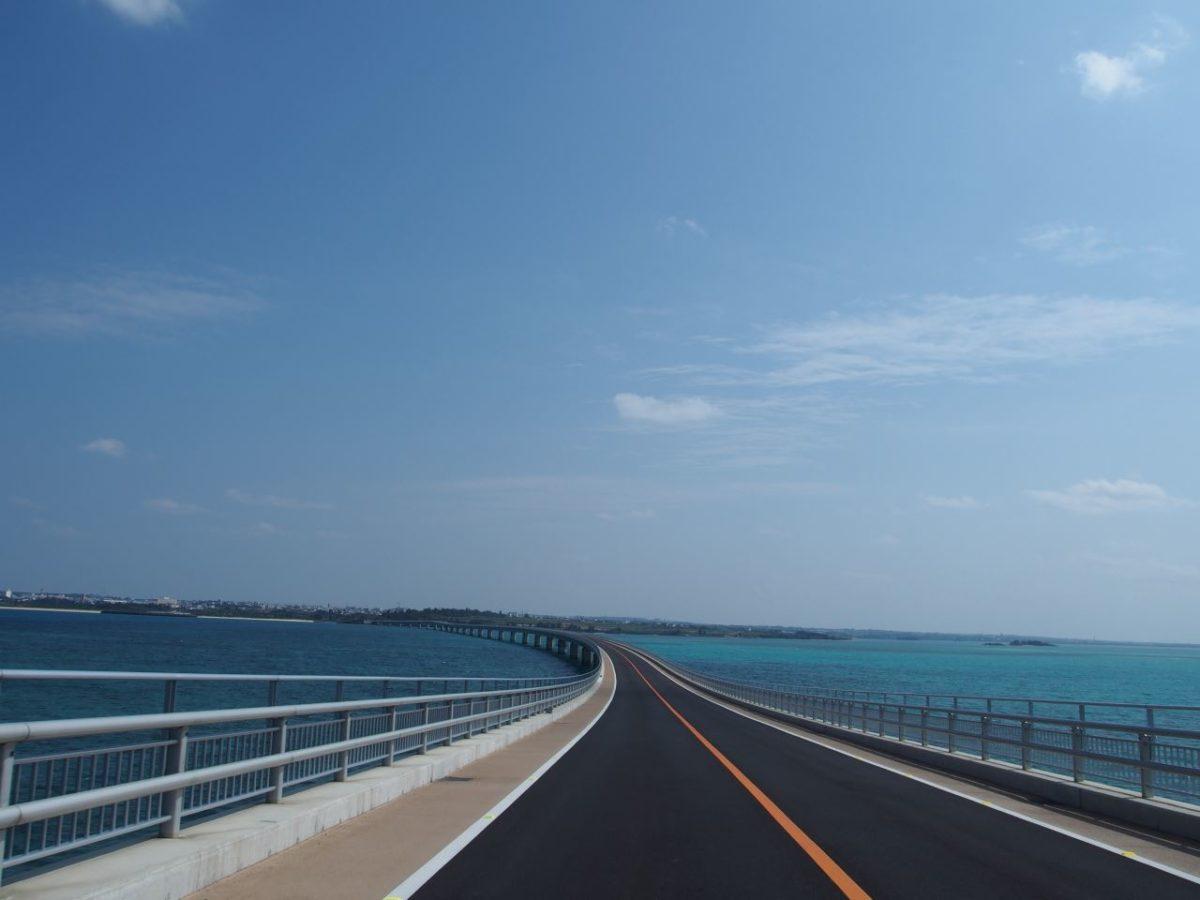 宮古島・沖縄本島の旅3日目32