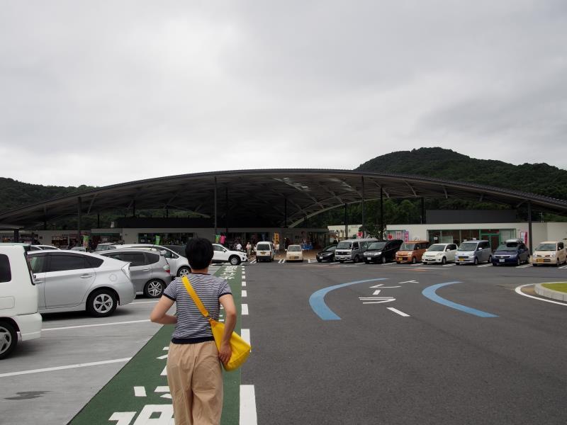 CX-3納車記念ツアー3日目09