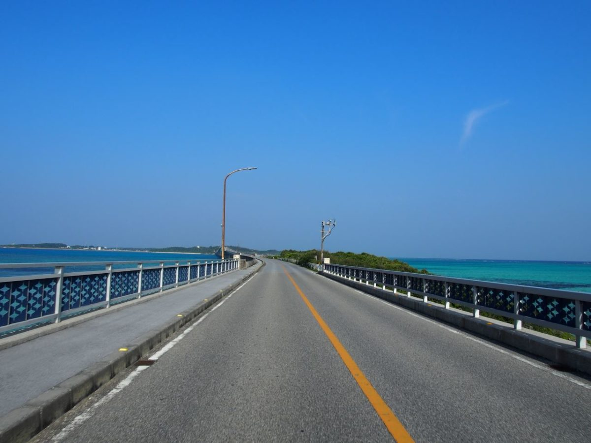 宮古島・沖縄本島の旅4日目08