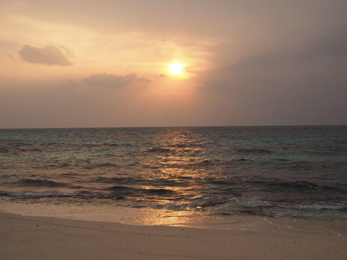 宮古島・沖縄本島の旅3日目43