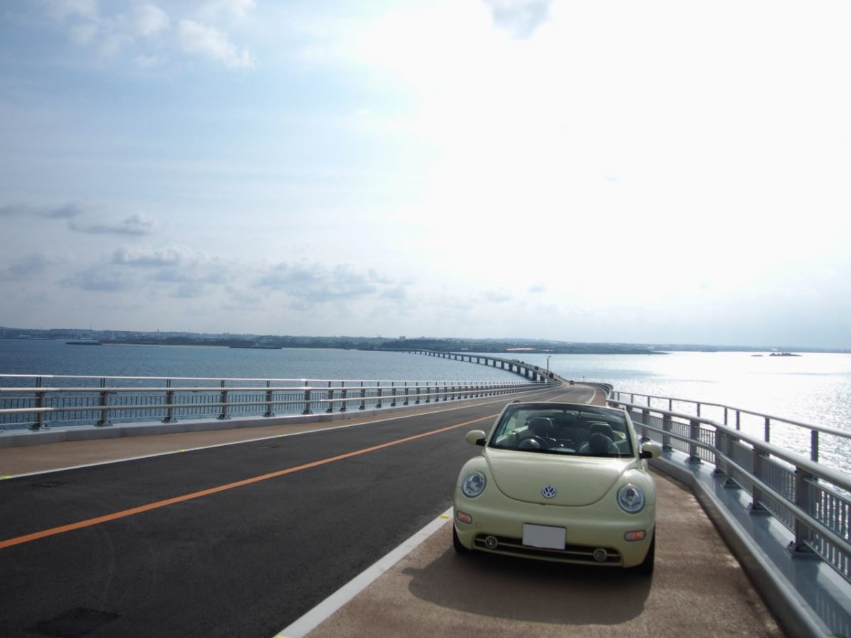 宮古島・沖縄本島の旅3日目05