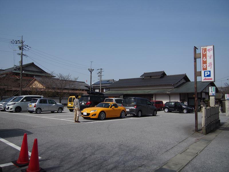 週末滋賀ドライブ04