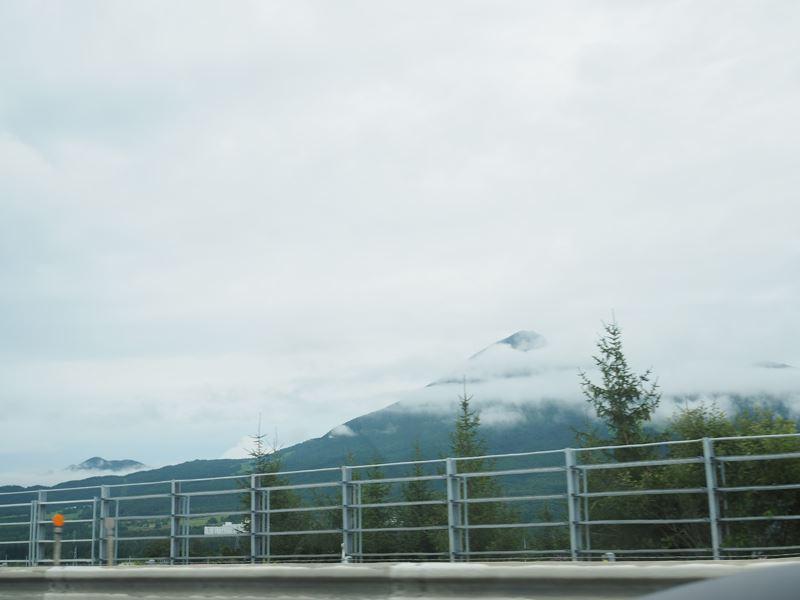 磐梯山14