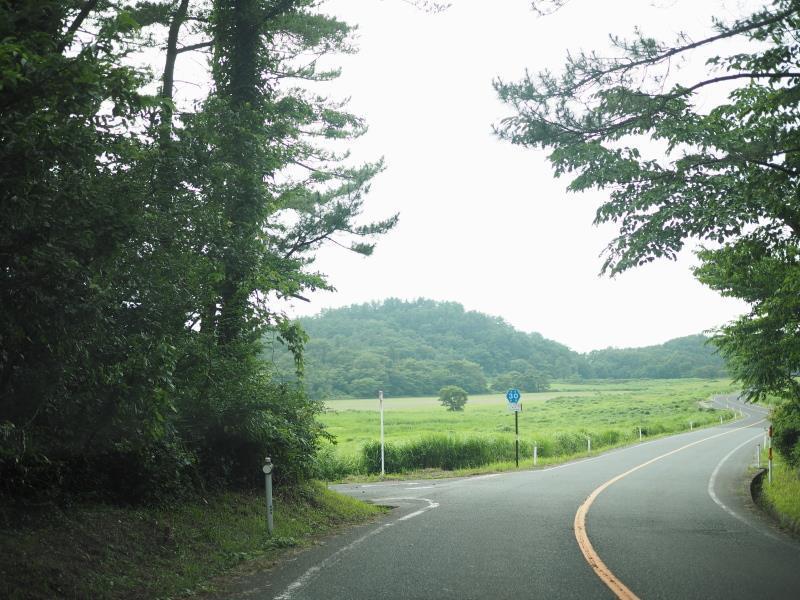 CX-3納車記念ツアー1日目29