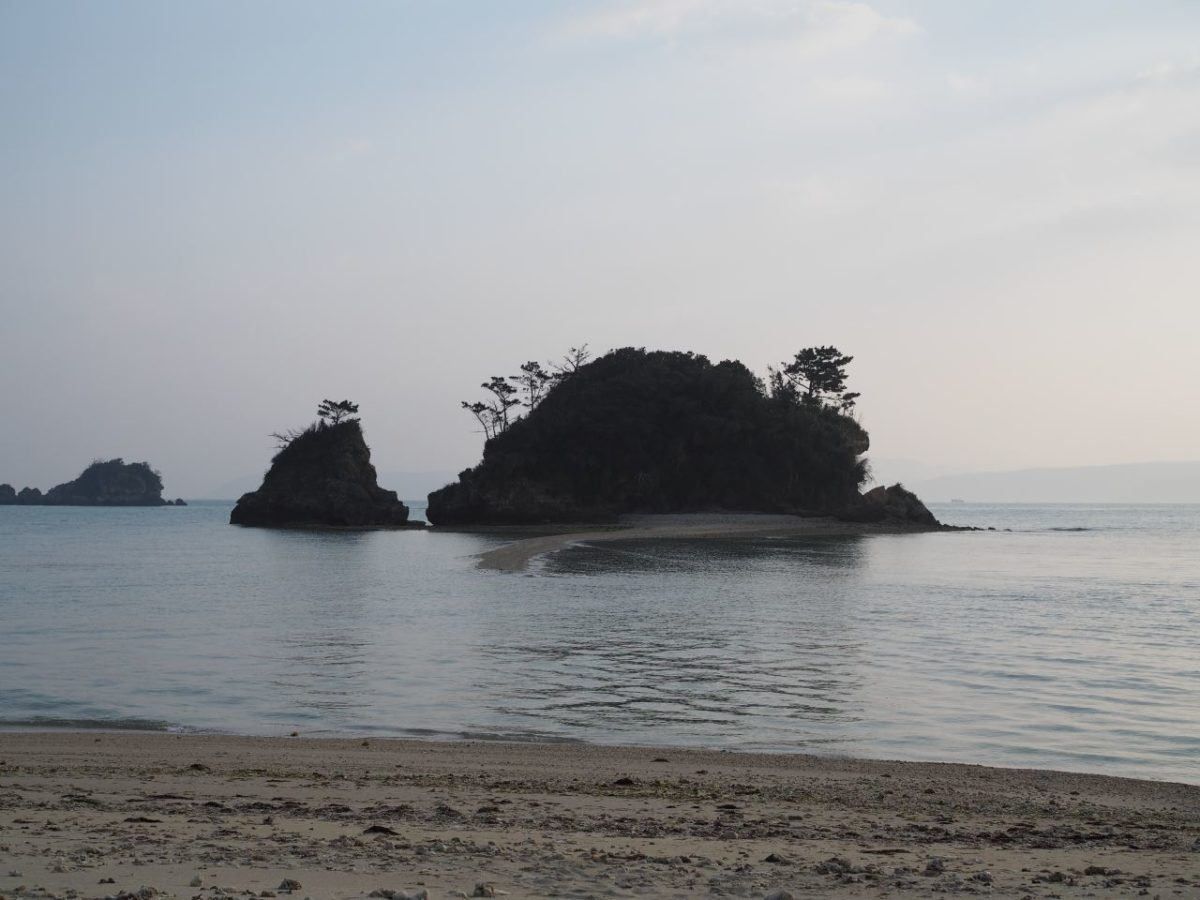 宮古島・沖縄本島の旅5日目07