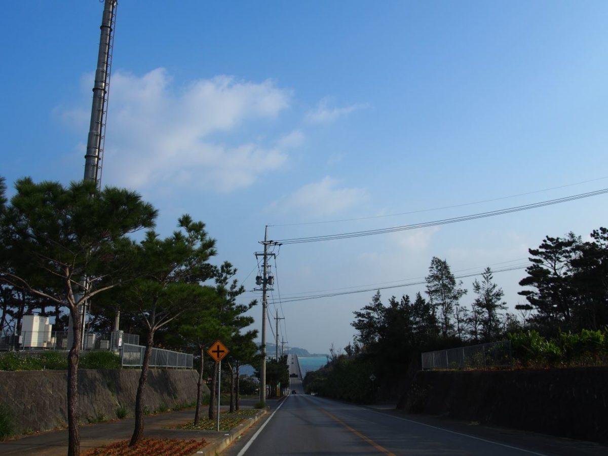 宮古島・沖縄本島の旅5日目12