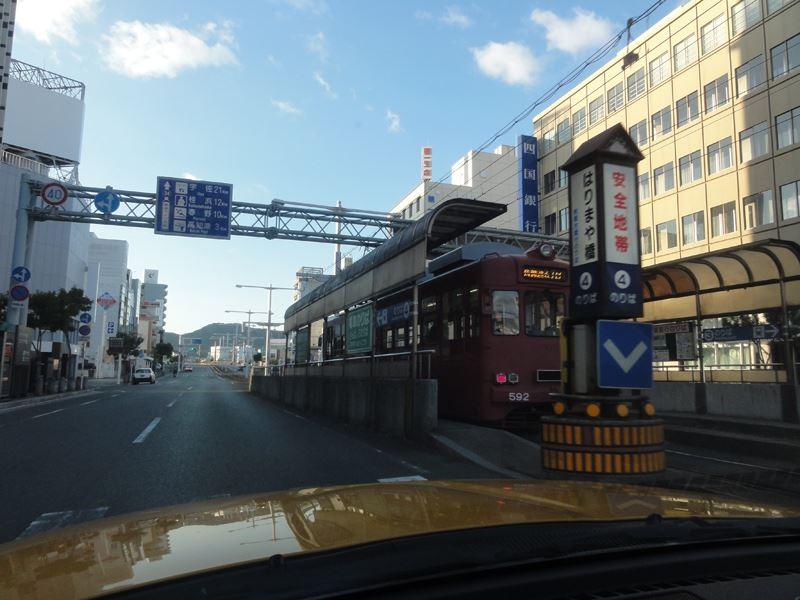 室戸・足摺・四国29