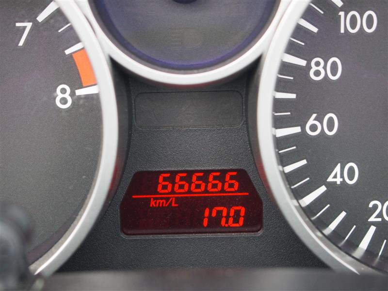 66666