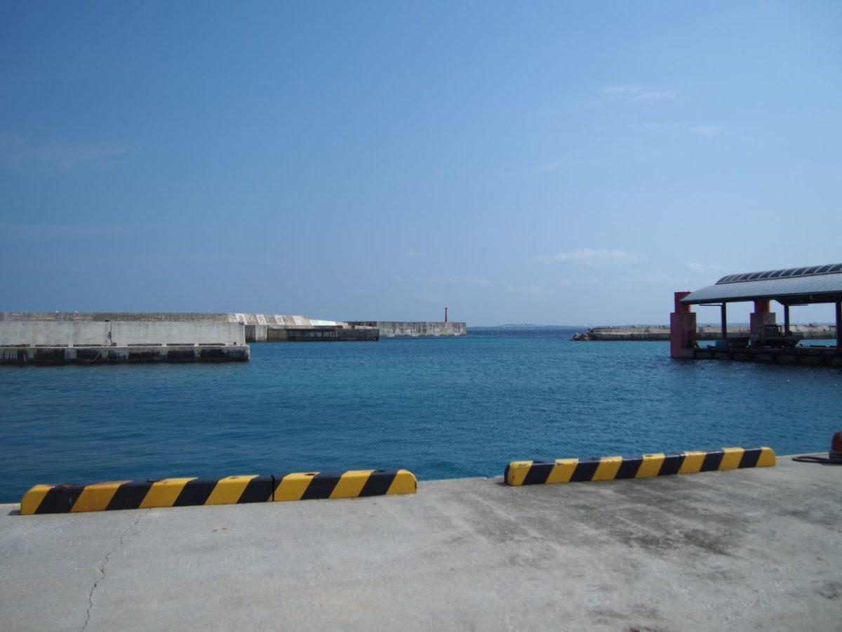 宮古島・沖縄本島の旅3日目22