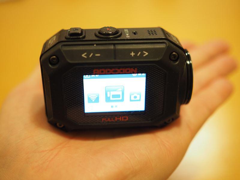 車載カメラ02