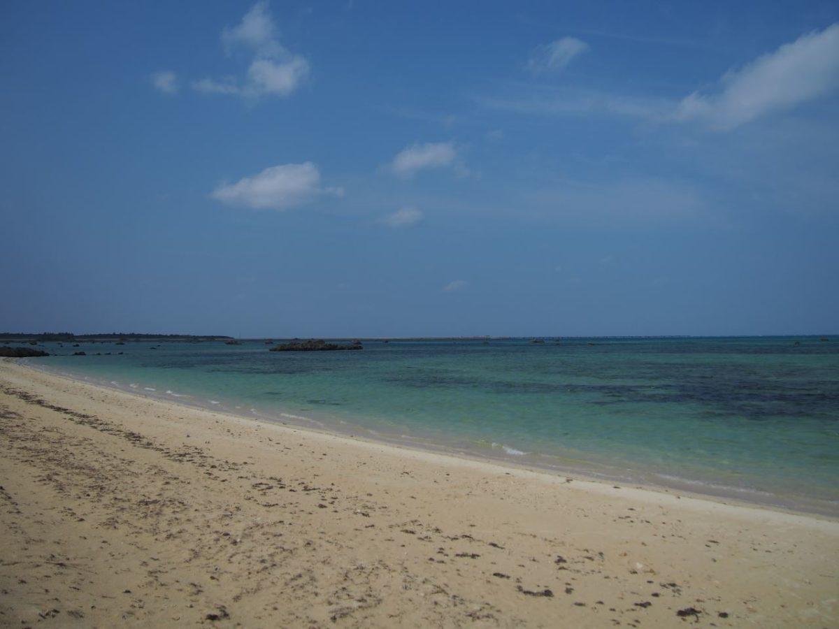 宮古島・沖縄本島の旅3日目16