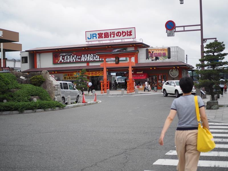 CX-3納車記念ツアー3日目14