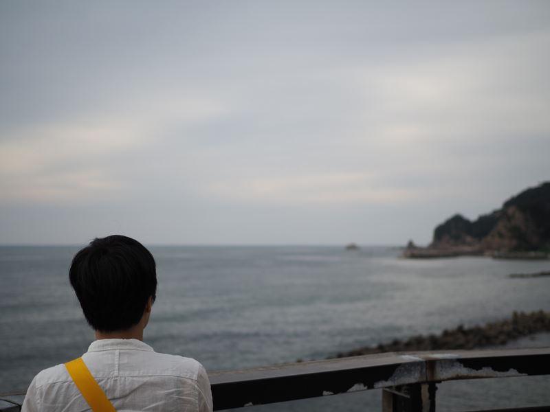 新潟・秋田04