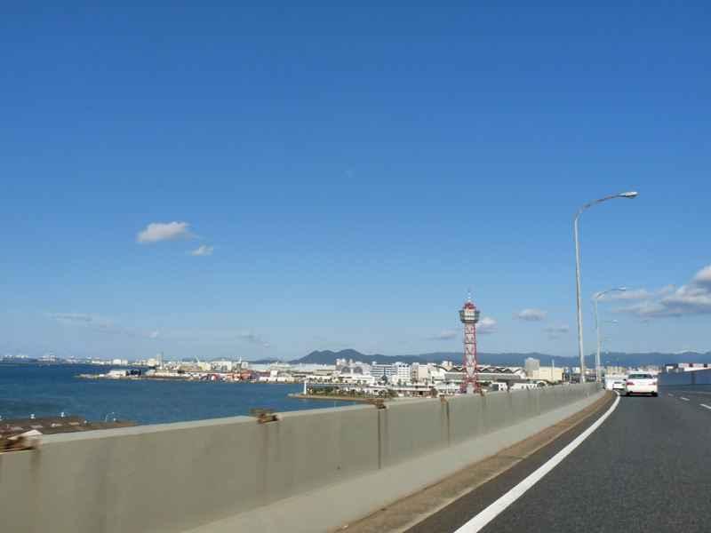 加部島16