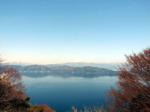 琵琶湖07