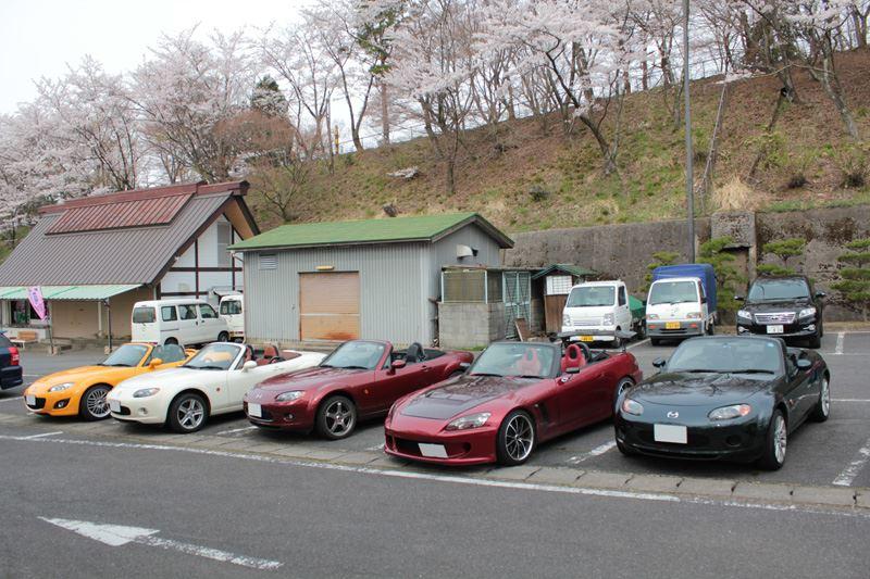 奥琵琶湖16