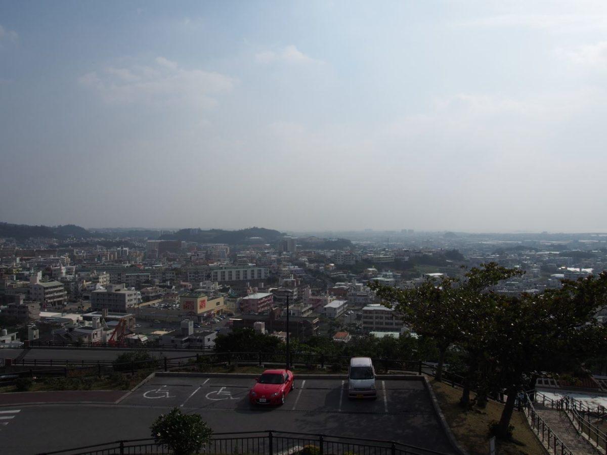 宮古島・沖縄本島の旅5日目40