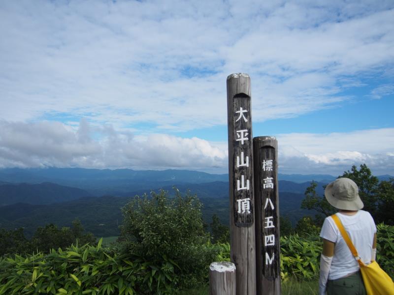 CX-3納車記念ツアー1日目25