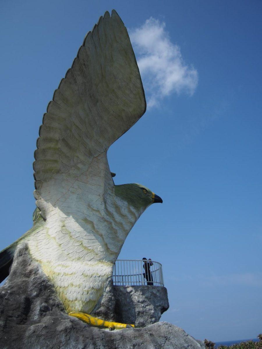 宮古島・沖縄本島の旅3日目19