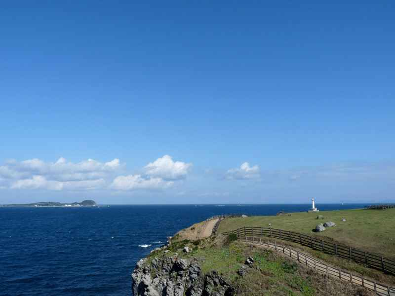 加部島09
