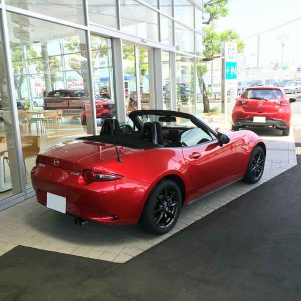 ND MX-5_04