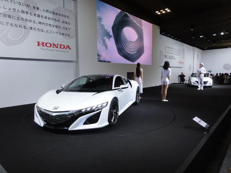 OsakaMotorShow12