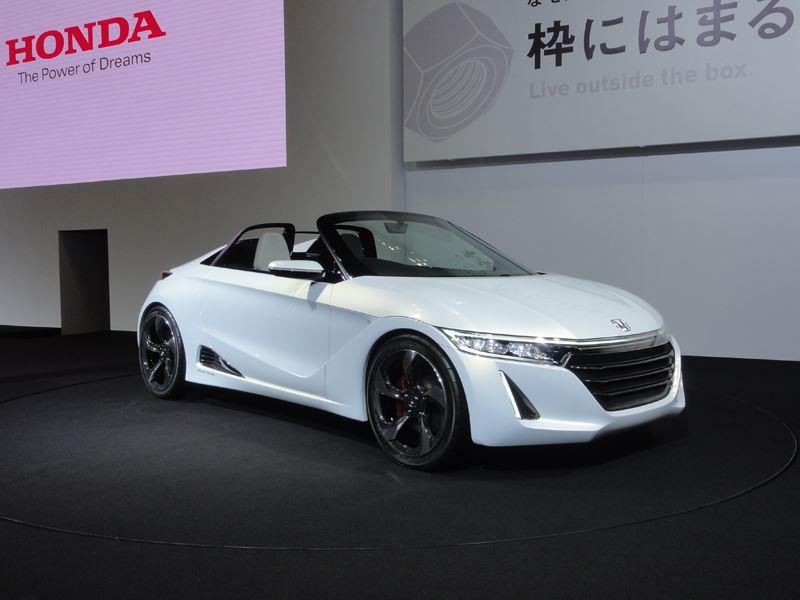 OsakaMotorShow13