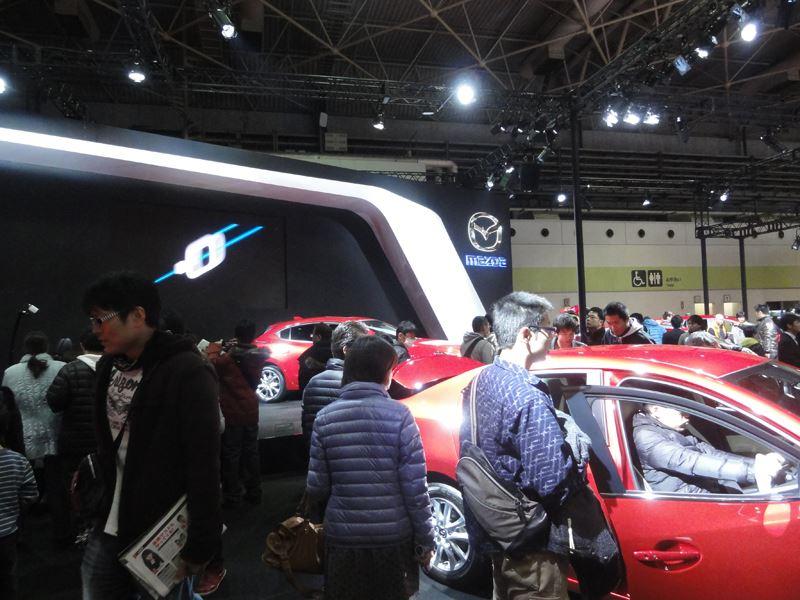 OsakaMotorShow16
