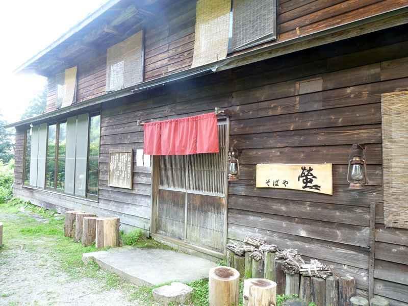 富山・長野04