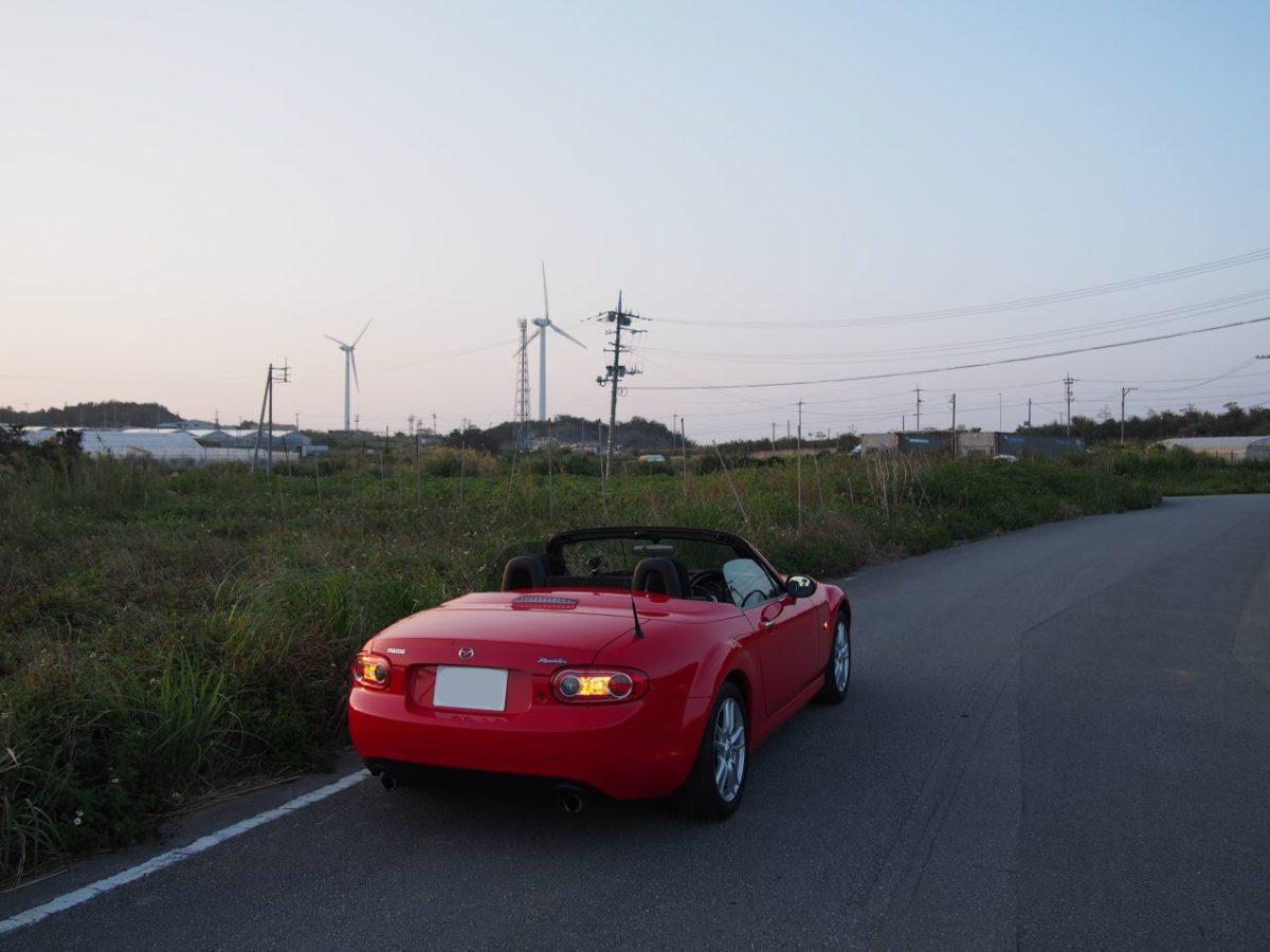 宮古島・沖縄本島の旅4日目40