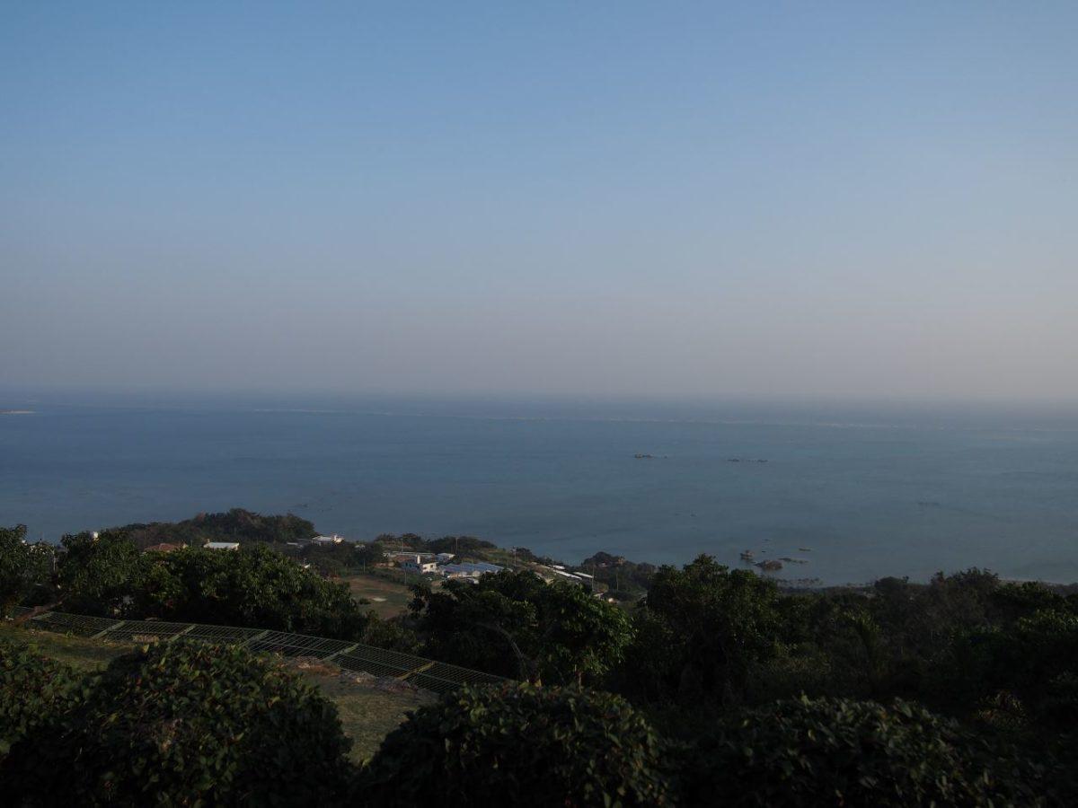 宮古島・沖縄本島の旅4日目36