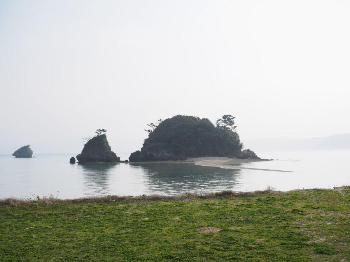 宮古島・沖縄本島の旅5日目11