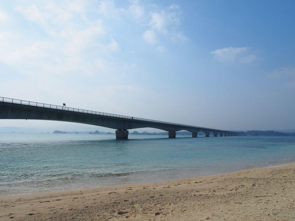 宮古島・沖縄本島の旅5日目16