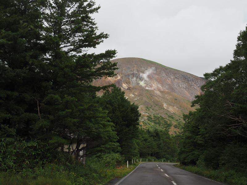 磐梯山08