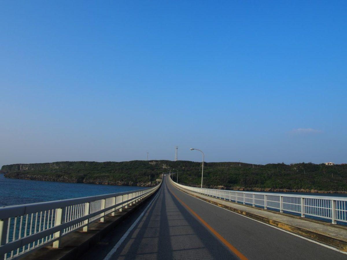 宮古島・沖縄本島の旅4日目03