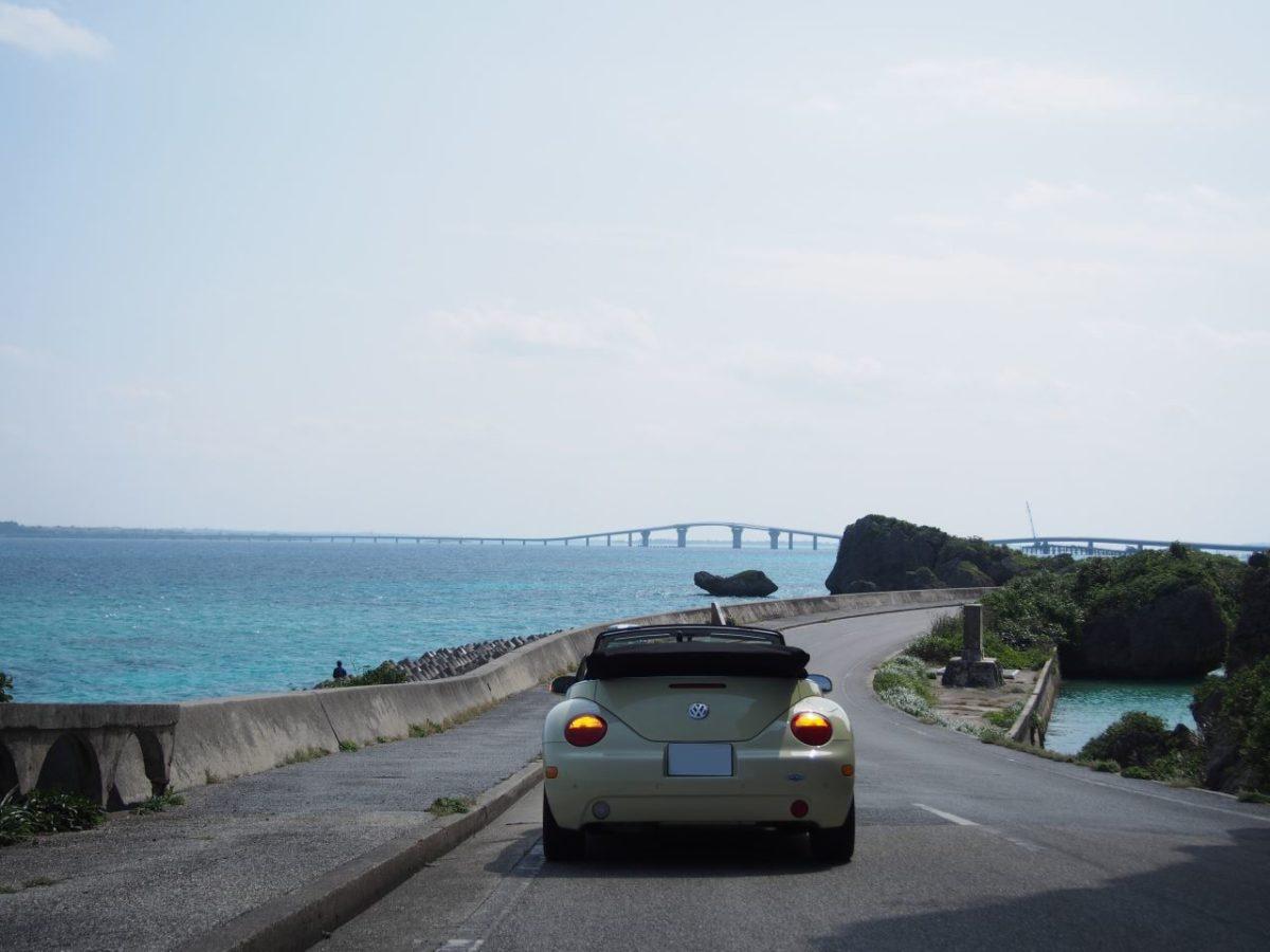 宮古島・沖縄本島の旅3日目24