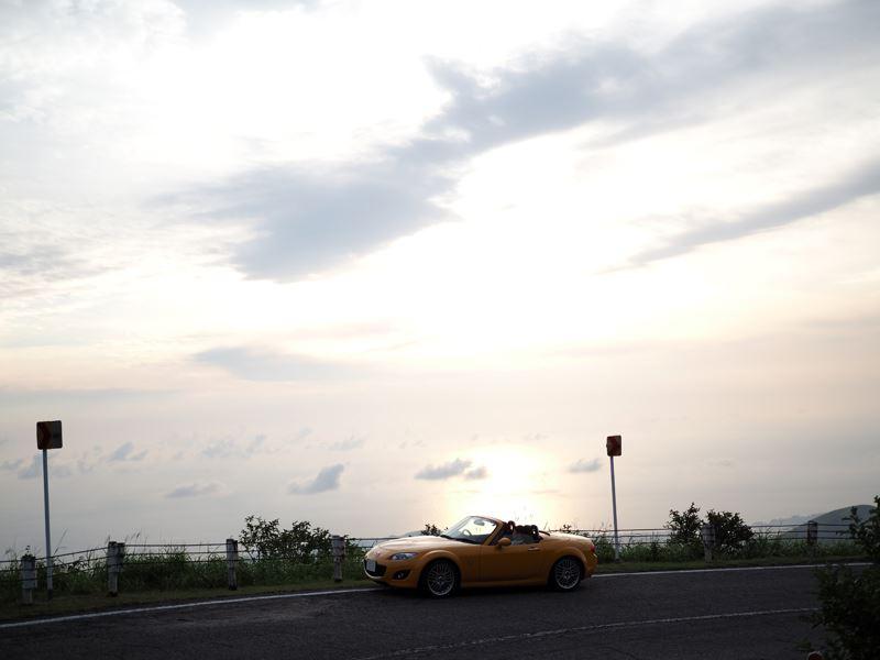 新潟・秋田08