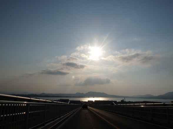 鳥取・島根09