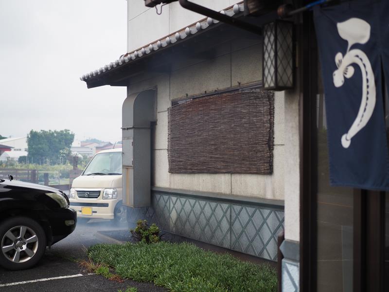 CX-3慣らしドライブ in 三重04