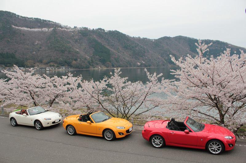 奥琵琶湖22