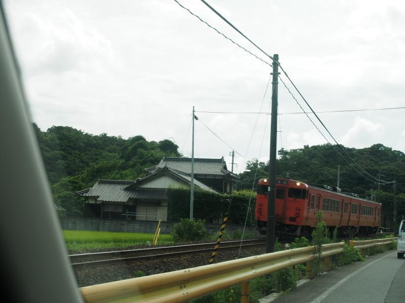 CX-3納車記念ツアー2日目26