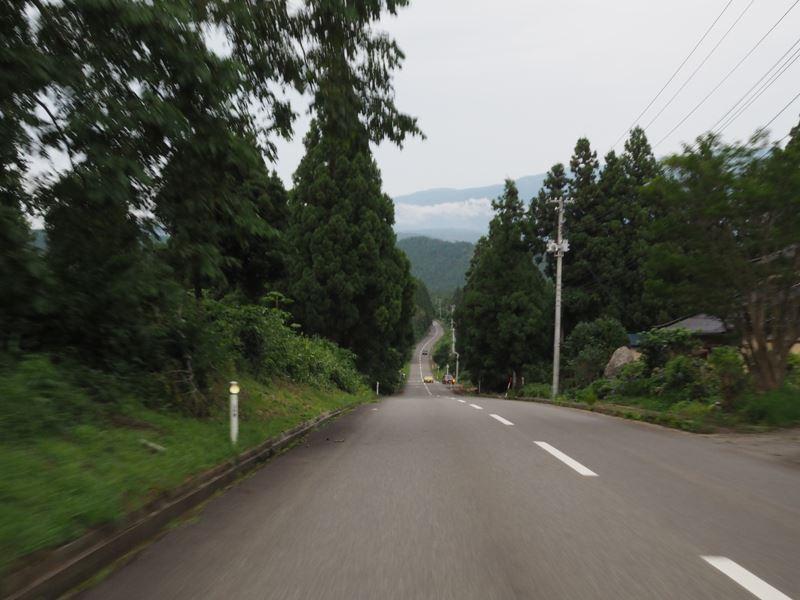 新潟・秋田07