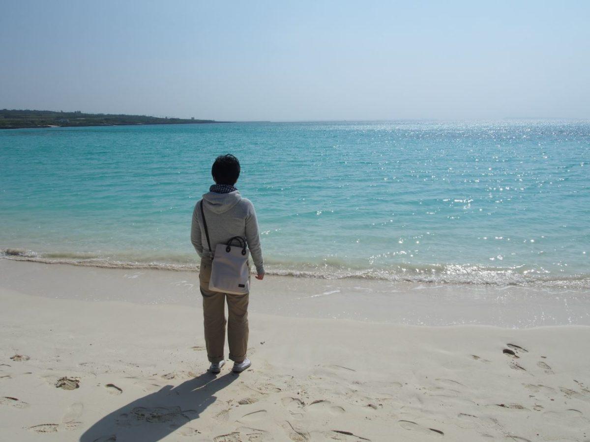 宮古島・沖縄本島の旅4日目18