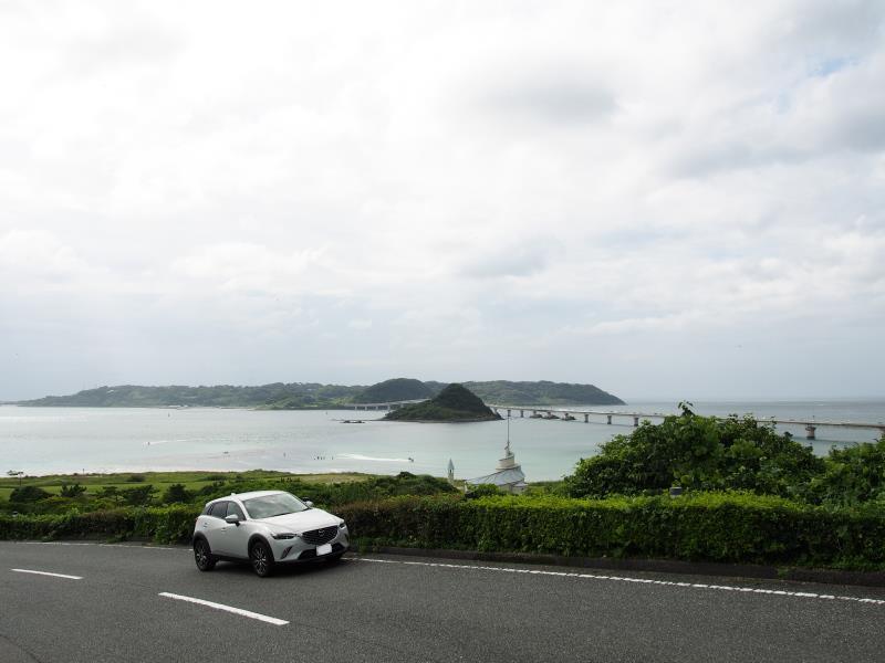 CX-3納車記念ツアー2日目29