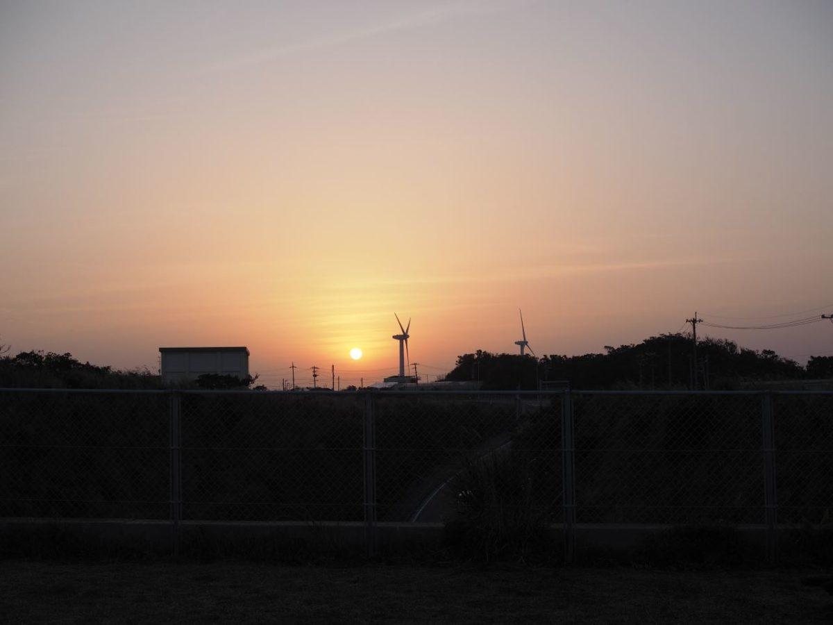 宮古島・沖縄本島の旅4日目42