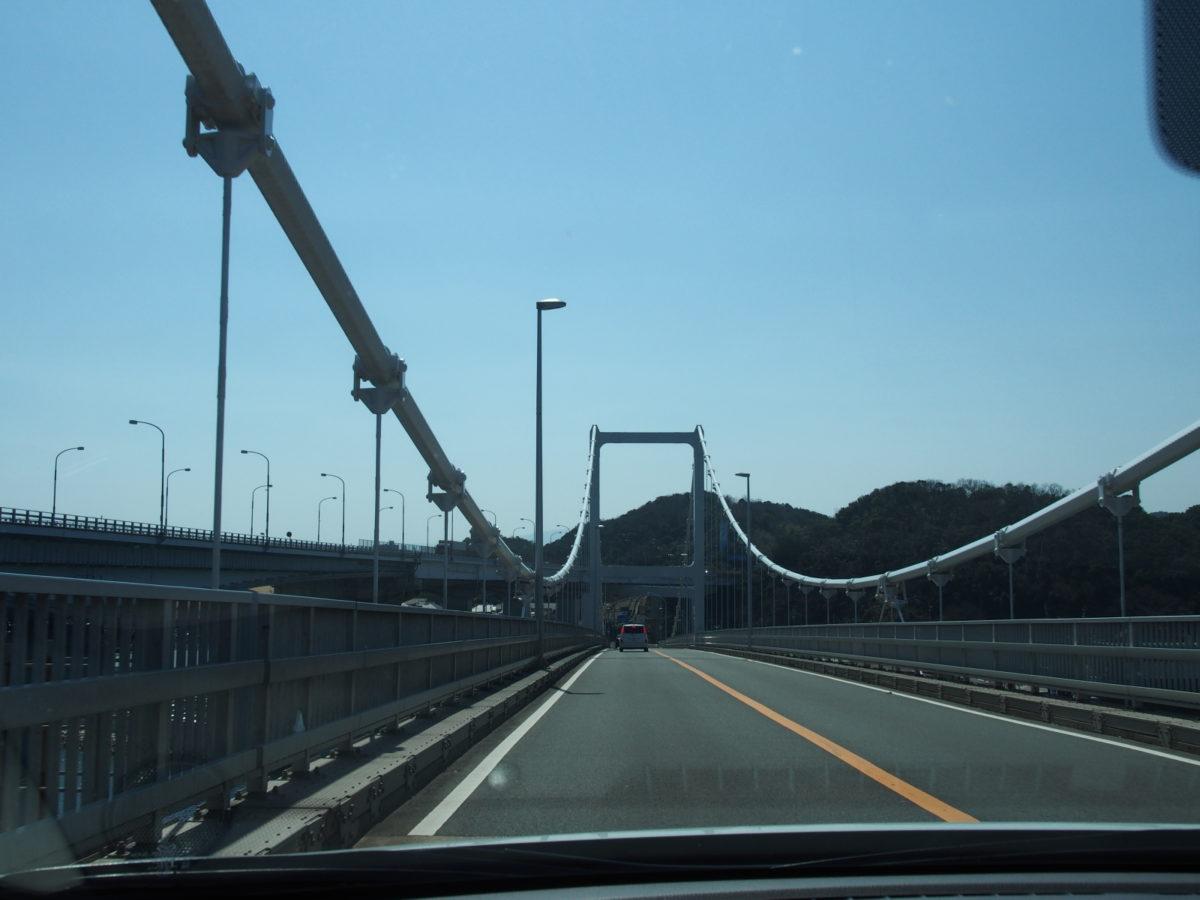 19_小鳴門橋