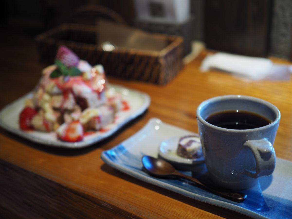 22_カフェ遊楽